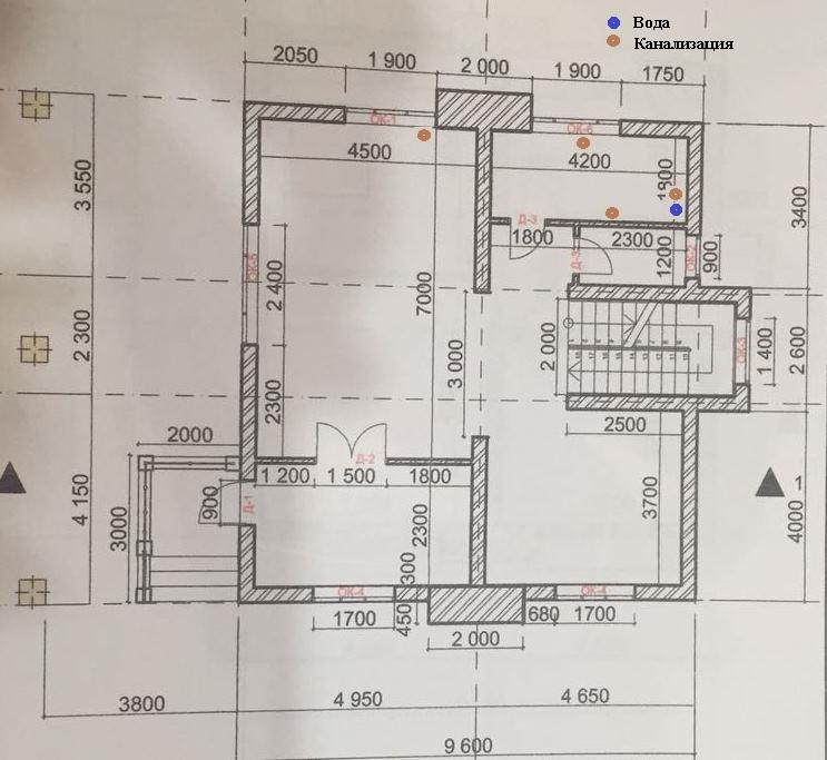 1 этаж основной.jpeg