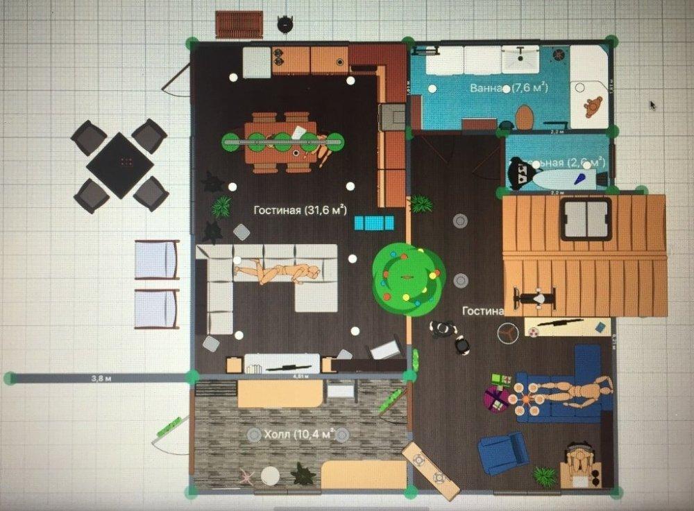 планировка 2 с мебелью.jpg