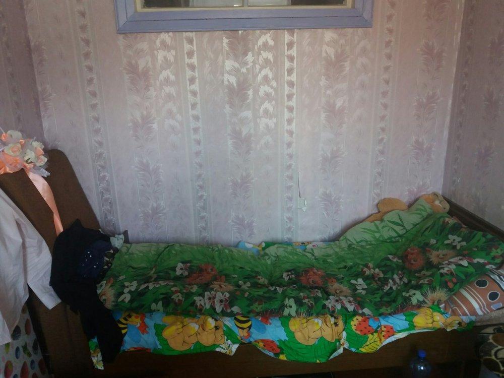 Помогите выбрать обои для спальни?)-2