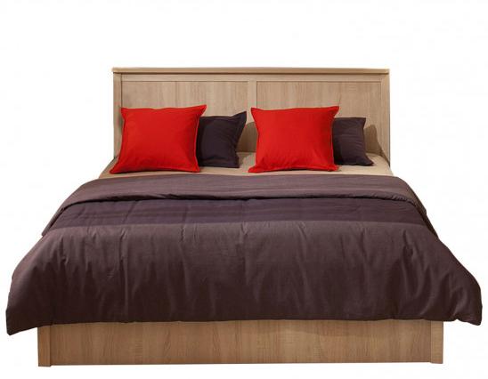 кровать шерлок.png