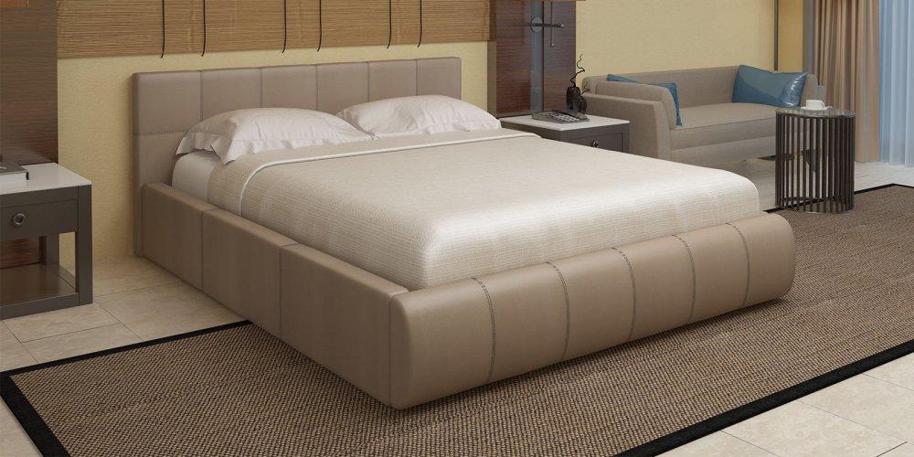 кровать беж2.jpeg
