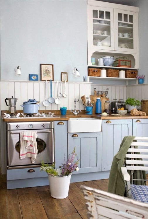 c41f15469e2bac9e25b44e94c9458888--blue-country-kitchen-country-living.jpg