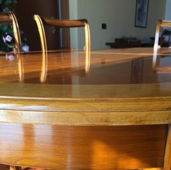 tavolo dopo s.JPG