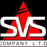 SVSmetal