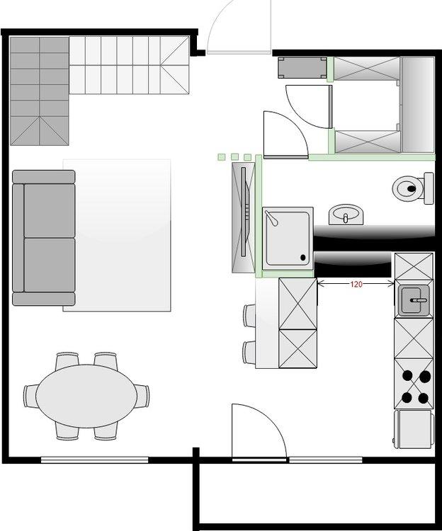 1 этаж 4 вариант.jpg