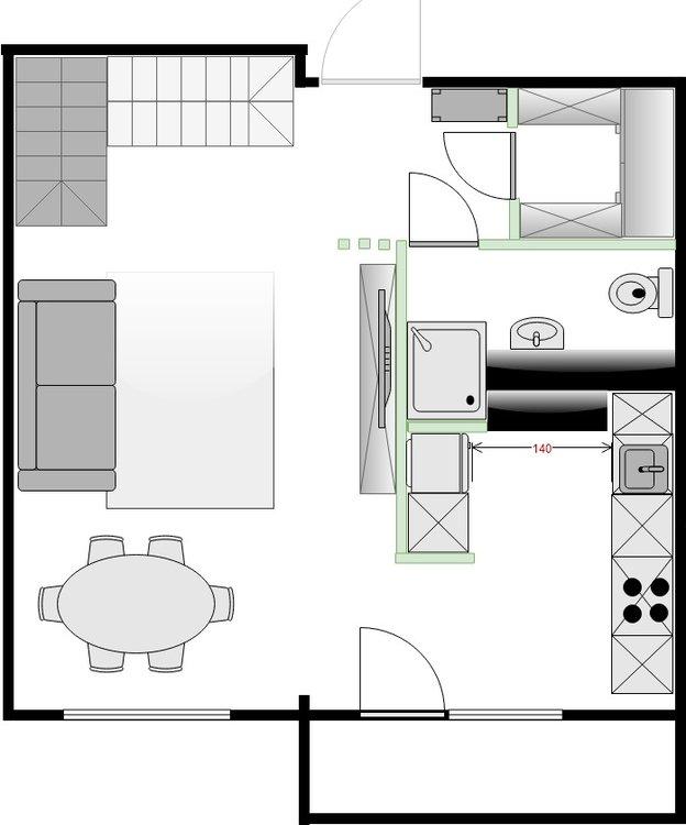 1 этаж 7 вариант.jpg