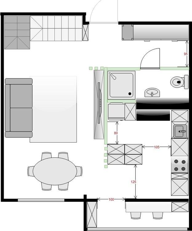 1 этаж 9 вариант.jpg