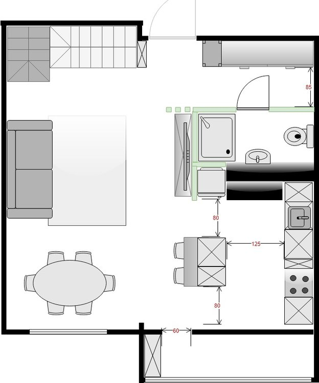 1 этаж 10 вариант.jpg