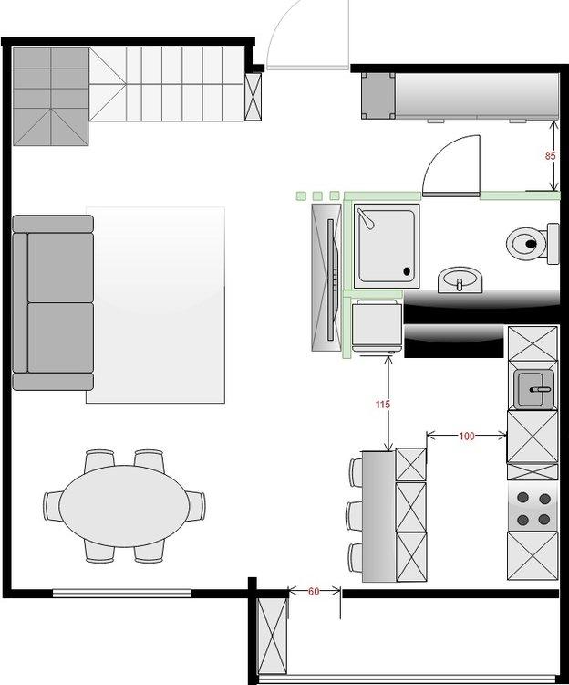 1 этаж 12 вариант.jpg