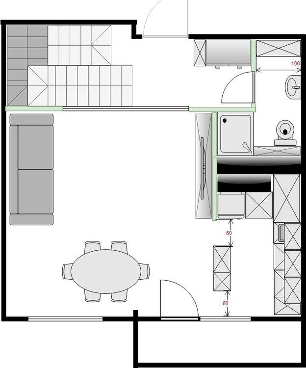 1 этаж 17 вариант.jpg