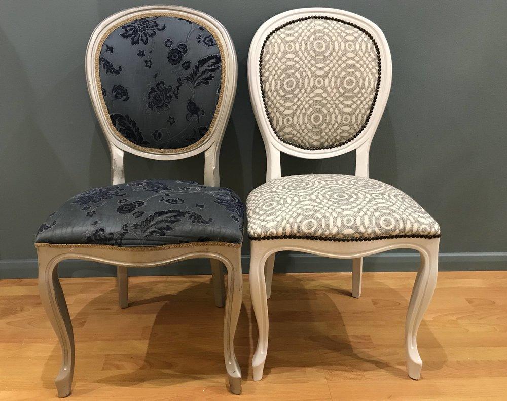 Chairs.thumb.jpg.5bc15131b1703d4dc3f37a227036f3d8.jpg