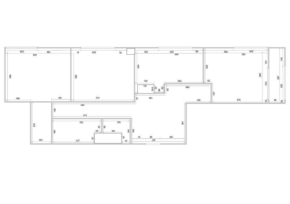 план1 с размерами.jpg