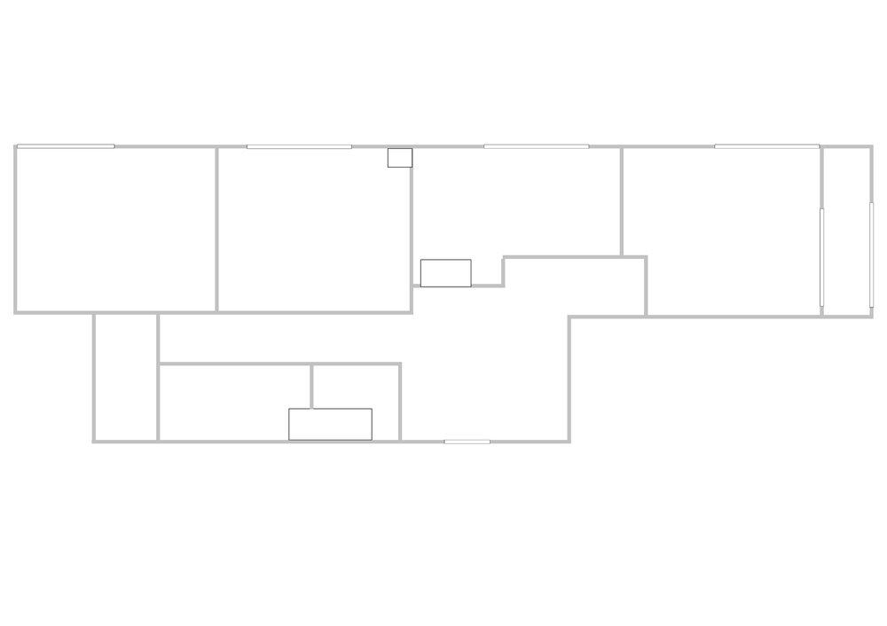 план2 без размеров.jpg
