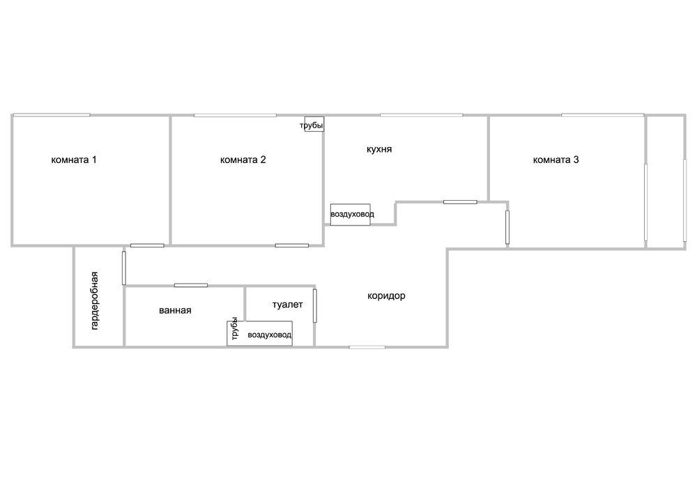 план3.jpg