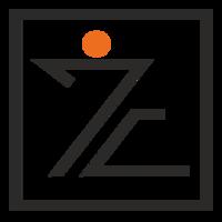 ZonaZAlena