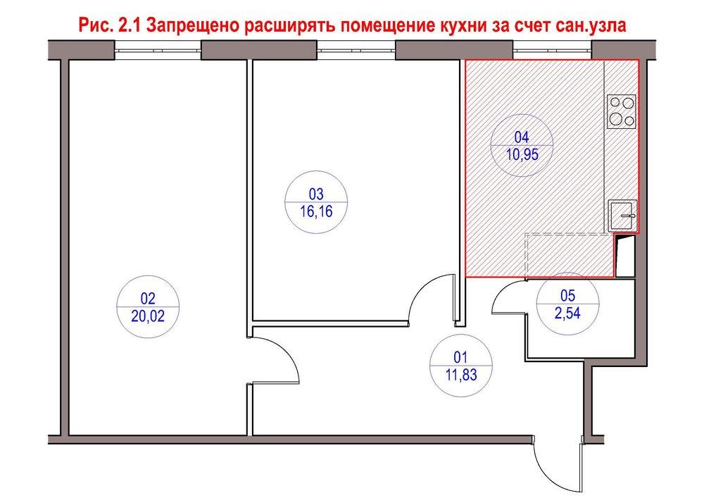 5be959626311f_.2.1.thumb.jpg.64fa8b645d95c8895784070ccd0de66f.jpg