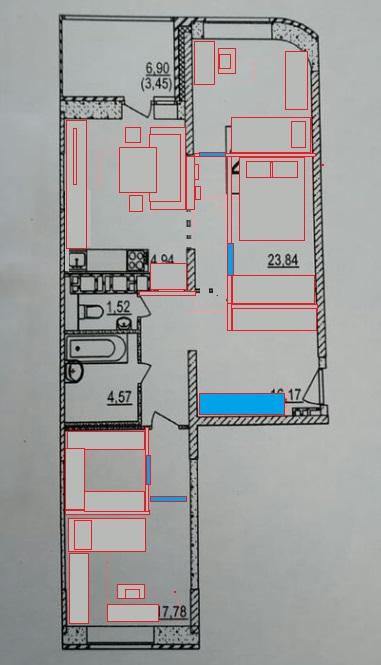 aqwc g1.jpg