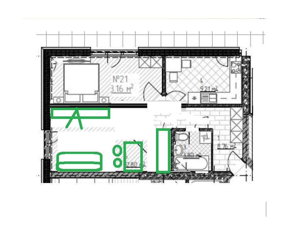 план без балкона -перепланировка.jpg