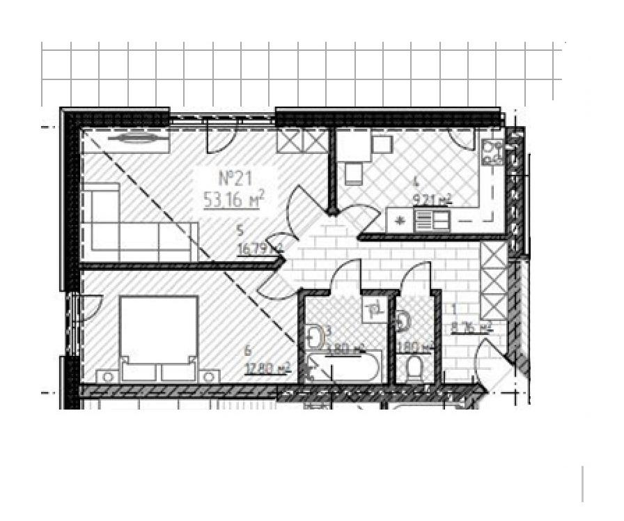 план без балкона.jpg