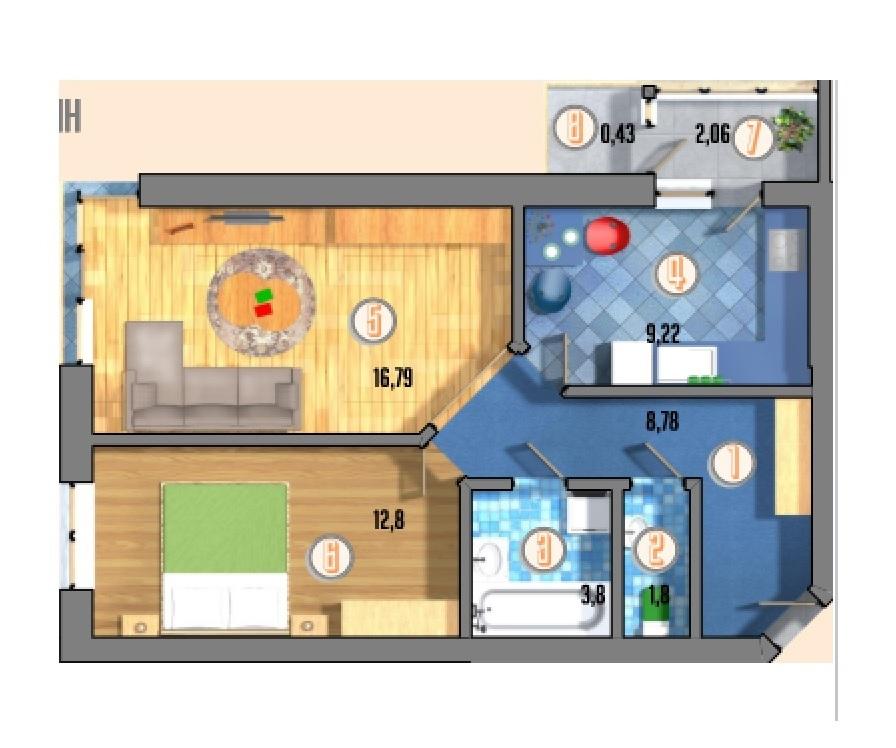 план с балконом.jpg