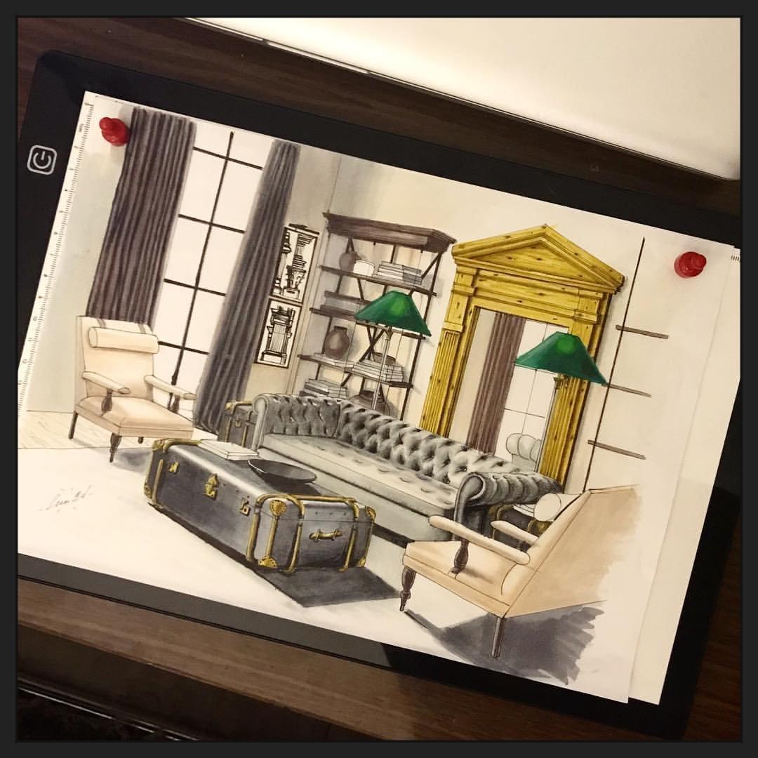 Interior_sketch_loft_0001