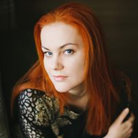 NataliBarbysheff