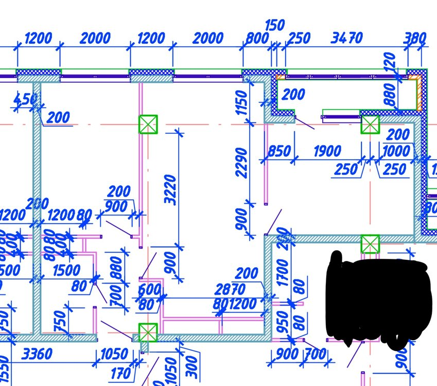 2C044F6B-CE43-4282-A4A9-783487F96750.jpeg