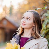 MarinaGorgolevskaya
