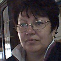 OlgaRostovtseva