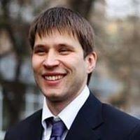 DenisVZ