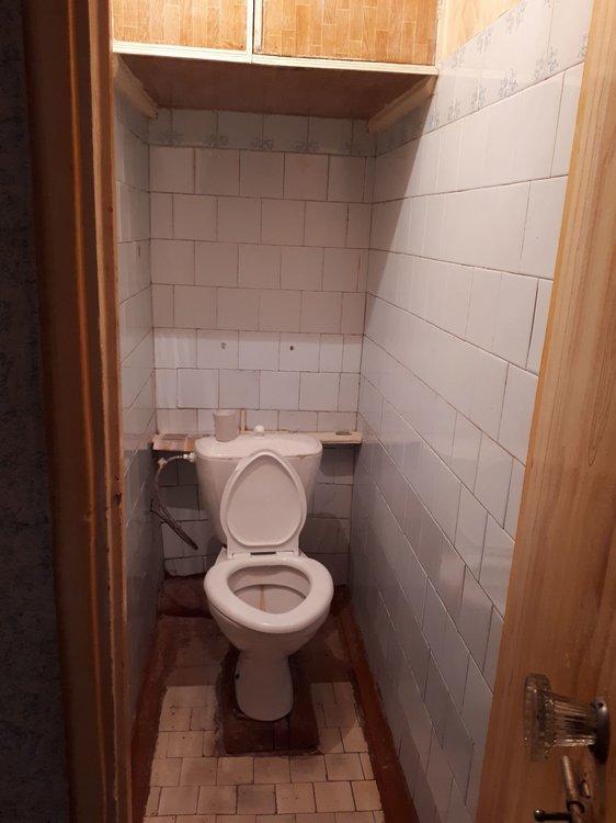 туалет..JPEG