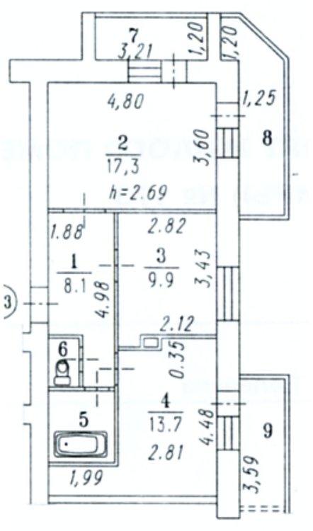 plan.thumb.jpg.0b921eecec42735515c754c590701052.jpg