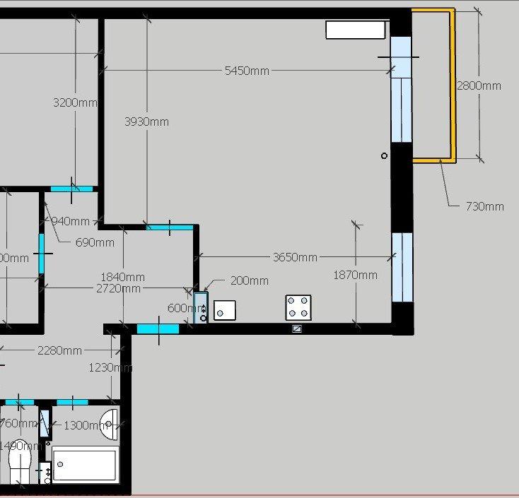 План с размерами полный — копия.jpg