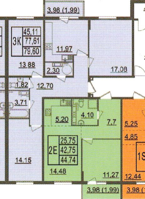 План квартиры от застройщика.jpg