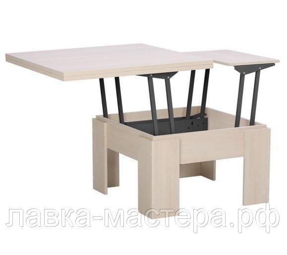 551580068_w640_h640_zhurnalnyj-stol-transformer.jpg
