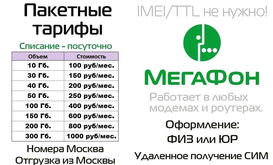 IMG-20190607-WA0000.jpg