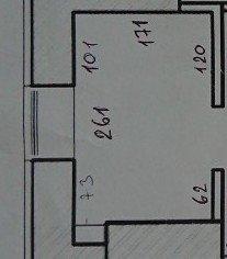 0-02-04-f2c1c5f2c4e5f8dd8aca010767ae3f0afcfe61eec0ce1edd8eadf1d160a15835_cf53f782 - копия.jpg