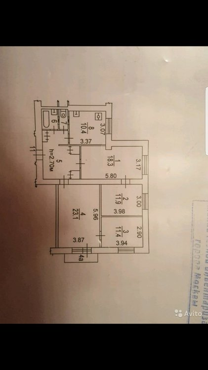 F8A5B7A1-A6D5-40EE-A17D-A386328AABC0.jpeg
