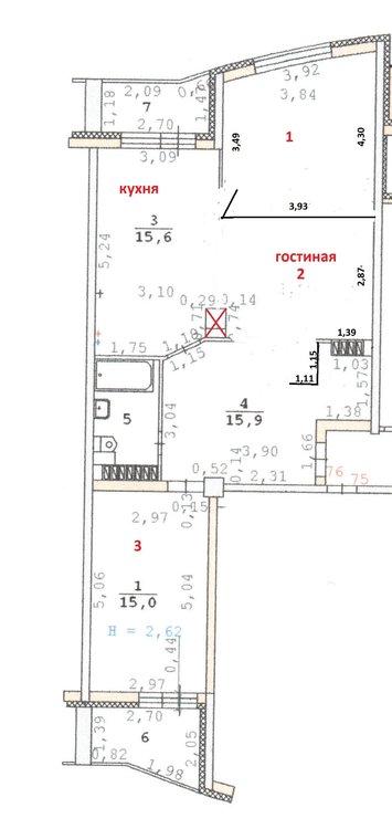 План квартиры, после планировки.jpg