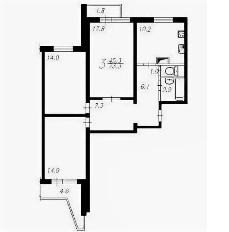 планировка П-3.jpg