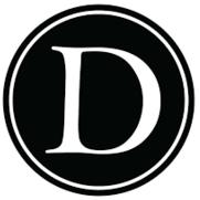 DenisKed