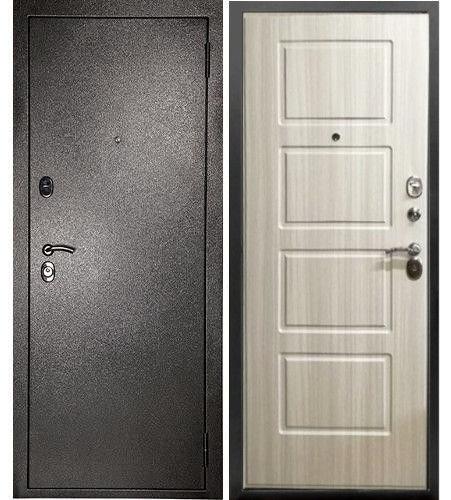 дверь сотка премиум 19,5+1,5.jpg