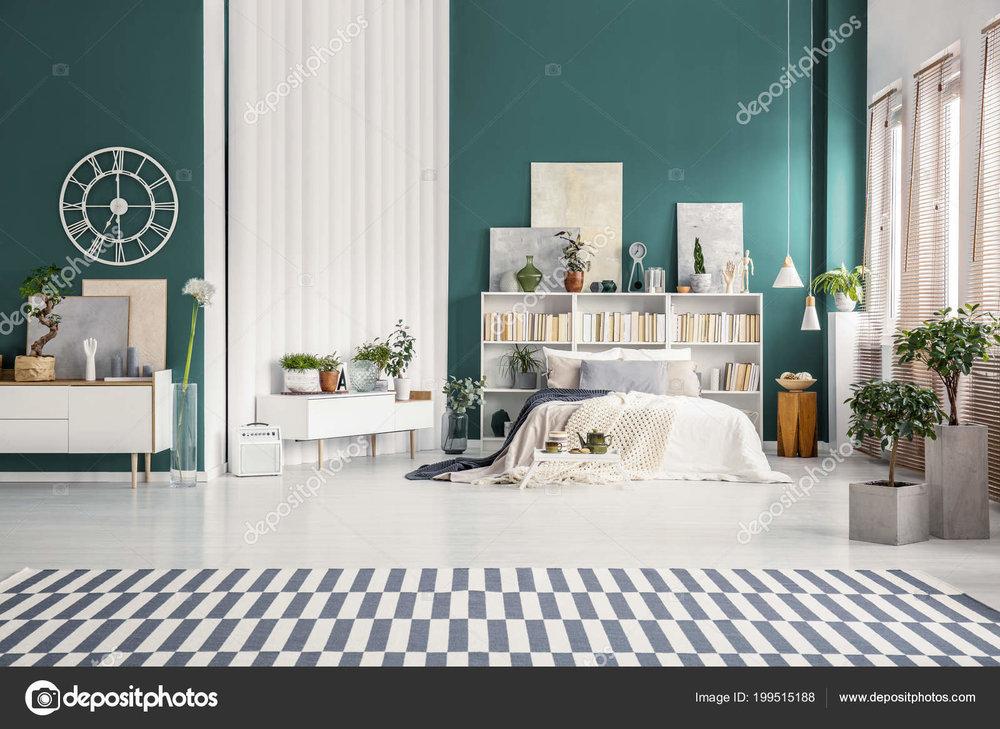 depositphotos_199515188-stock-photo-spacious-studio-apartment-interior-turquoise.jpg