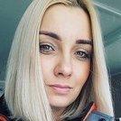 МаринаШамко