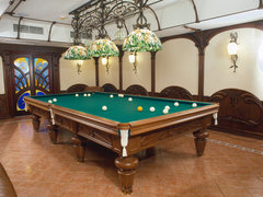 Billiard_interier-individ1B.jpg