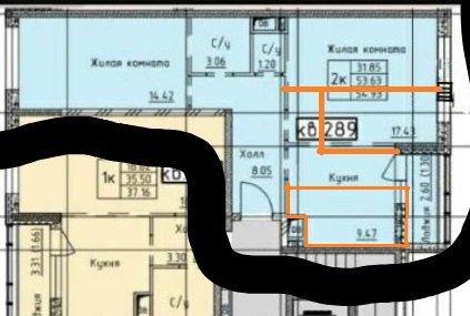 Помощь в планировке с антрессольным этажом