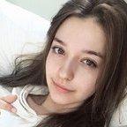 Voitovich