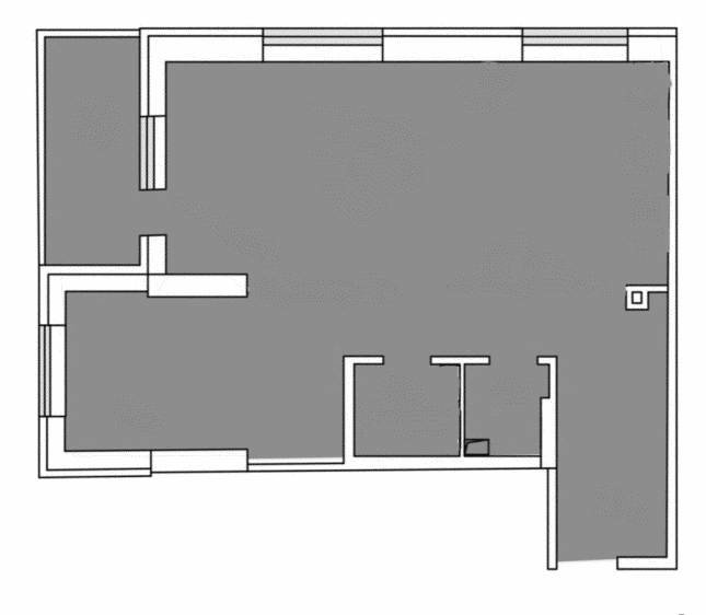 Двух-комнатная (варианты планировки)-3