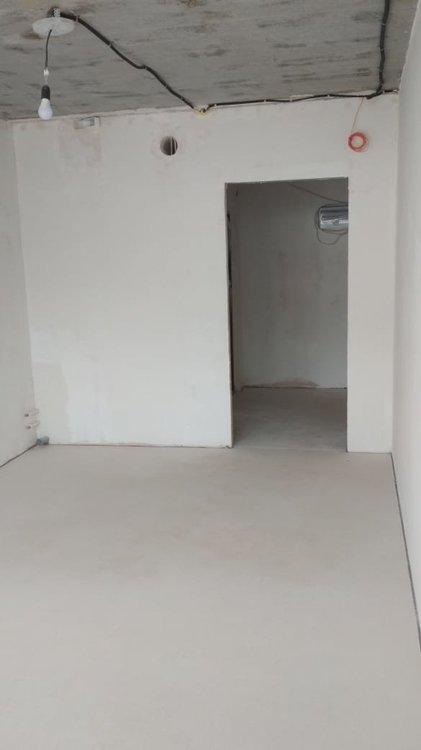 Помощь в планировке кухни-гостиной (16кв.м.)-4
