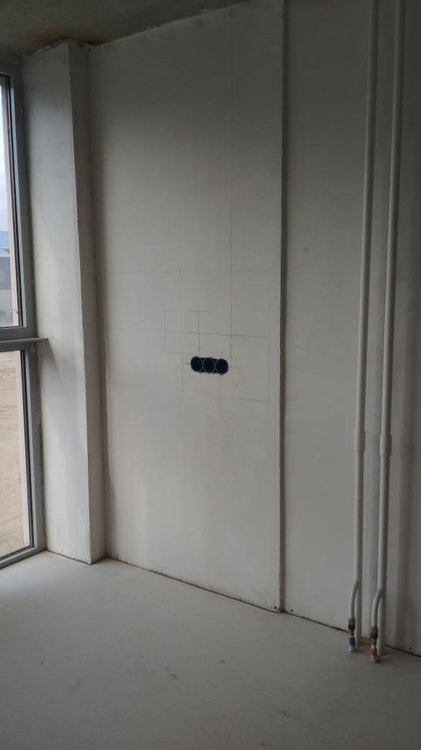 Помощь в планировке кухни-гостиной (16кв.м.)-2